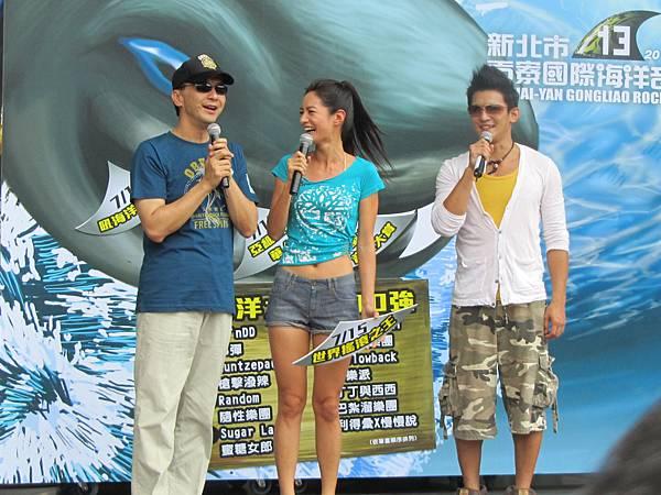 2012海祭0611記者會2