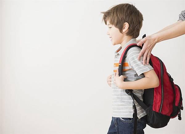 170925-backpacking-school-ac-517p_a94a34af7fcc94c463f768271cece99a.fit-1240w.jpg
