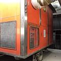 穀物冷藏機.稻穀冷藏機60噸.jpg