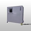 水冷式工業用冰水機 7.5RT