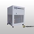 氣冷式工業用冰水機 2RT