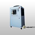 氣冷式工業用冰水機 5RT