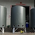 工業用冰水機配件(冰水桶)