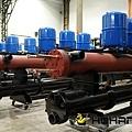 DSC07335開放式工業用冰水機