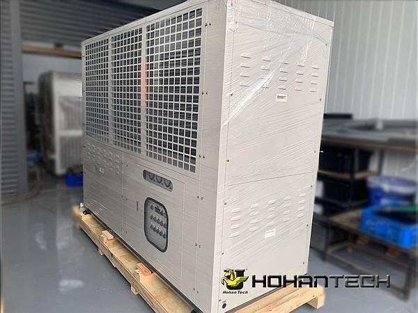 HT300A (2)