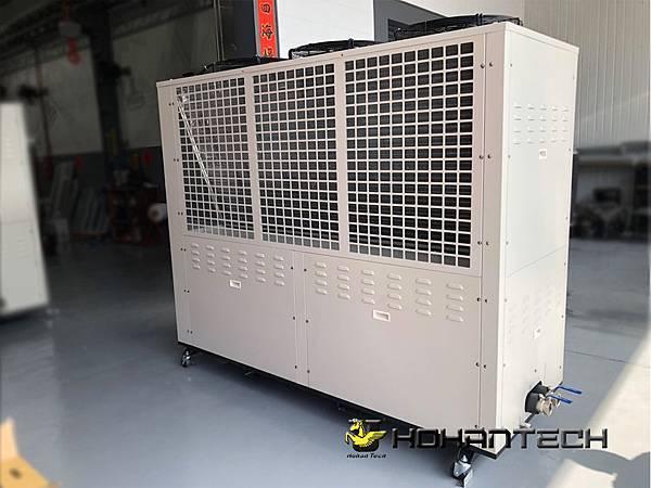 HT300A (3)