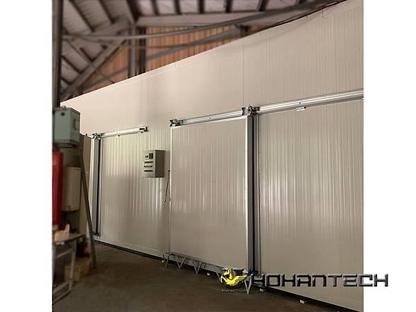 HT30AC (2)