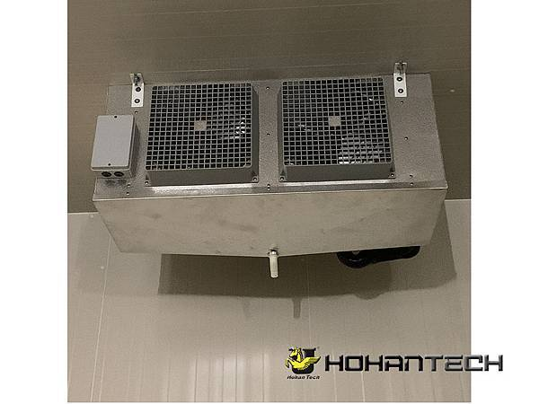 HT30AC (1)