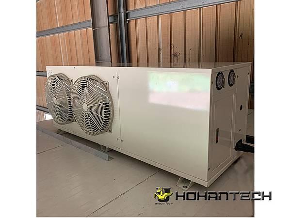 HT30AC (3)