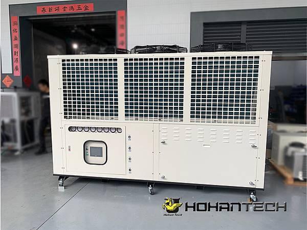 HT400A(1)