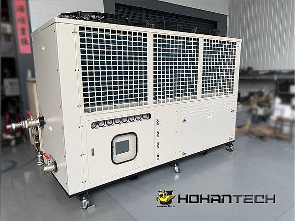 HT400A(2)