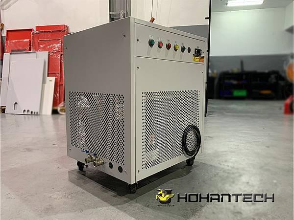 HT10A-油冷卻機 (1)