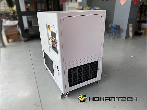 3RT 氣冷式工業用冷風機 (1)