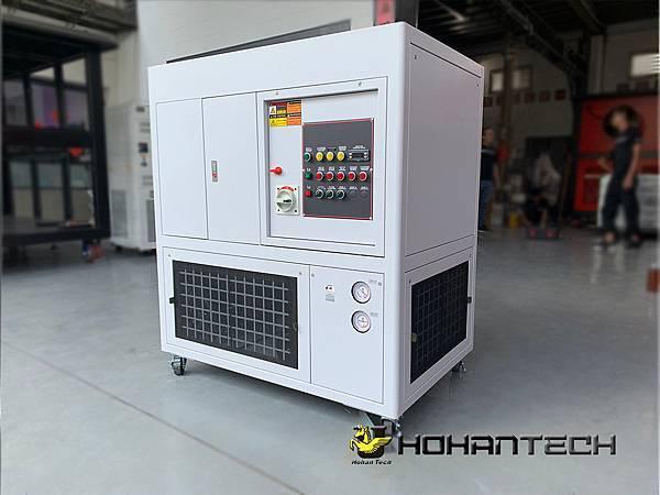 3RT 氣冷式工業用冷風機 (3)