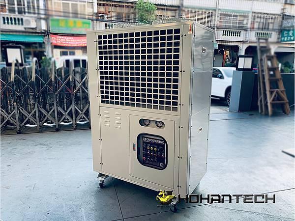 HT30A-油冷卻機 (3)