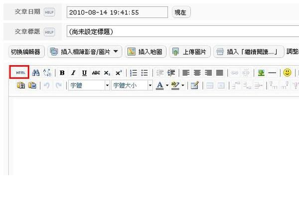 new32.jpg