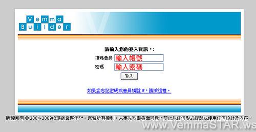 new13.jpg