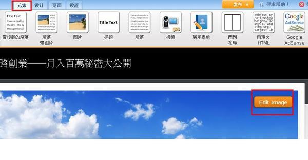 new114.jpg