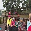 105.11.9桃園大溪花海農場_342.jpg