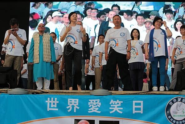 台中萬人大笑-1 (105-06-03)_170524_0044.jpg