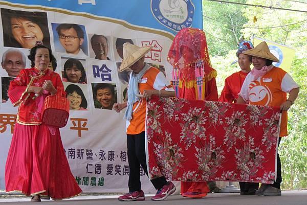 20180506 世界愛笑日在台南_180511_0157.jpg