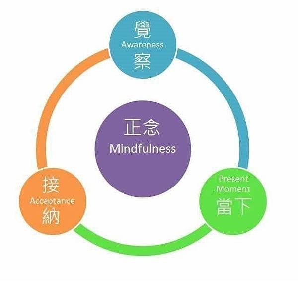 瑜伽正念三要素.jpg