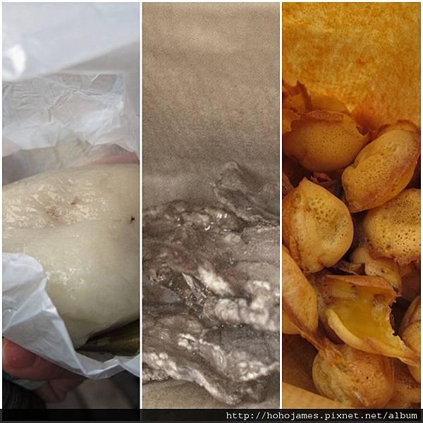 hkday4-food2.jpg