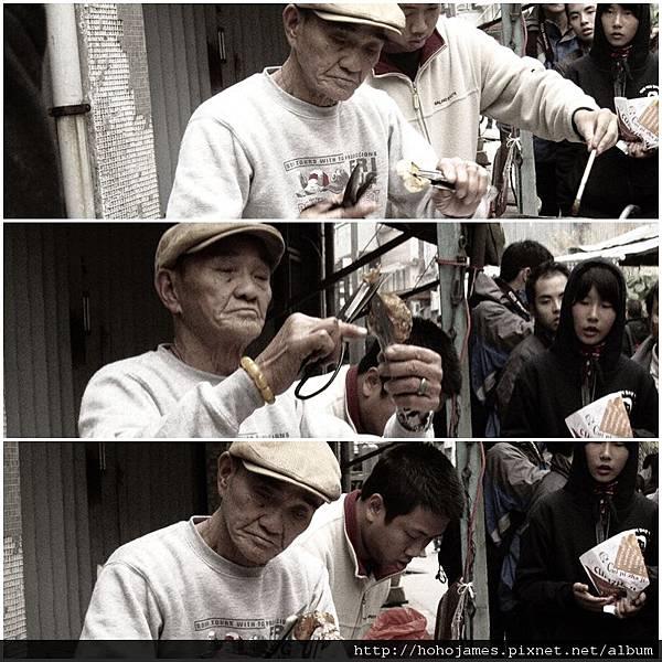 hkday4-food3.jpg