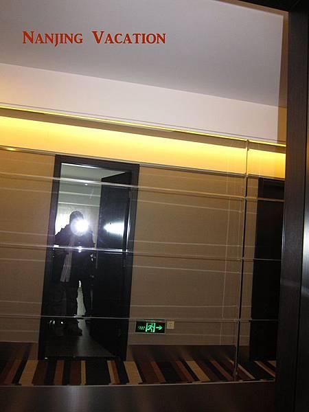 IMG_2381南京夫子廟桔子酒店.JPG