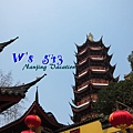 IMG_2182南京雞鳴寺.JPG