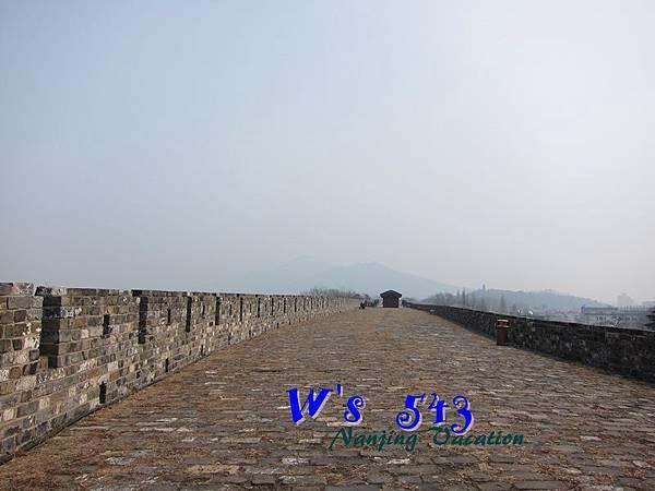 IMG_2190南京雞鳴寺.JPG