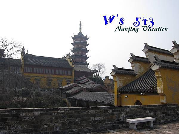 IMG_2192南京雞鳴寺.JPG