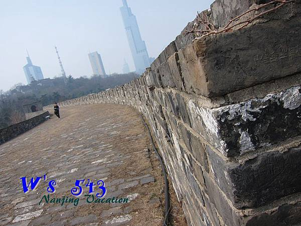 IMG_2191南京雞鳴寺.JPG