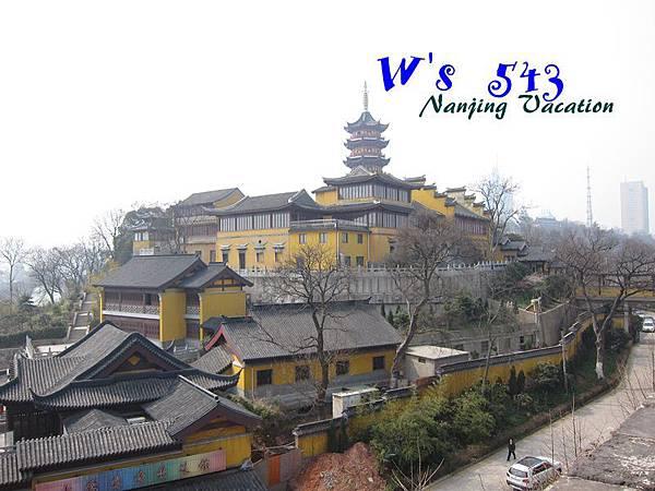IMG_2193南京雞鳴寺.JPG