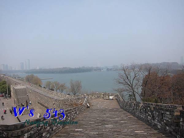IMG_2199南京雞鳴寺.JPG
