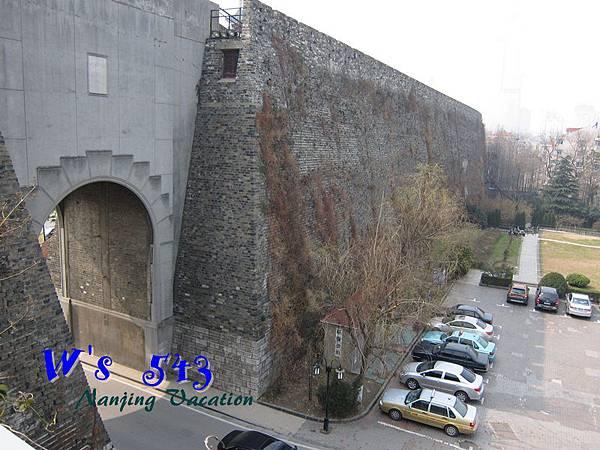 IMG_2200南京雞鳴寺.JPG