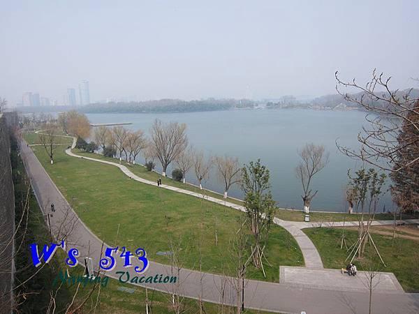 IMG_2201南京雞鳴寺.JPG