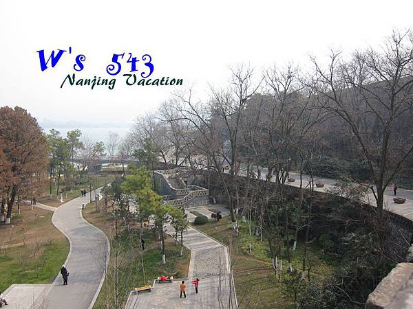 IMG_2205南京雞鳴寺.JPG