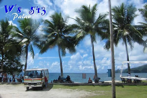 AIMG_9902帛琉.JPG