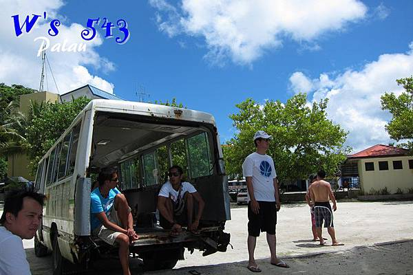 AIMG_9908帛琉.JPG