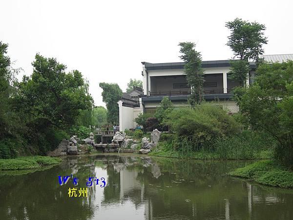 IMG_5304杭州西溪