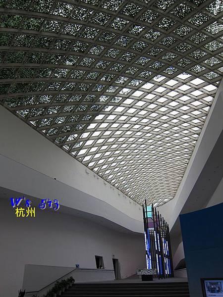 IMG_5360杭州西溪