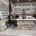 IMG_5230杭州