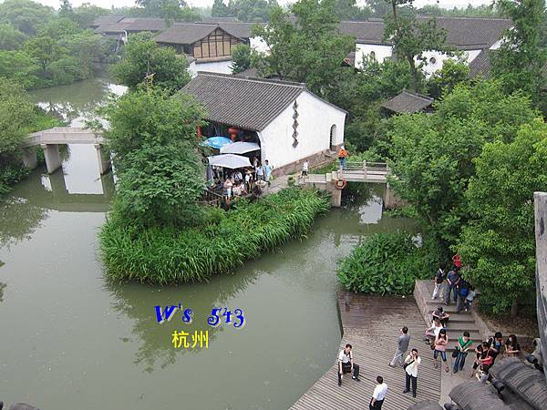 IMG_5251杭州