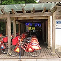 IMG_5534杭州單車
