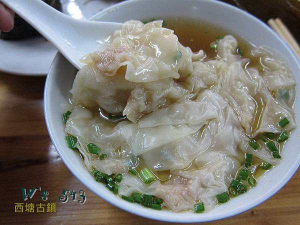IMG_4366杭州西塘古鎮