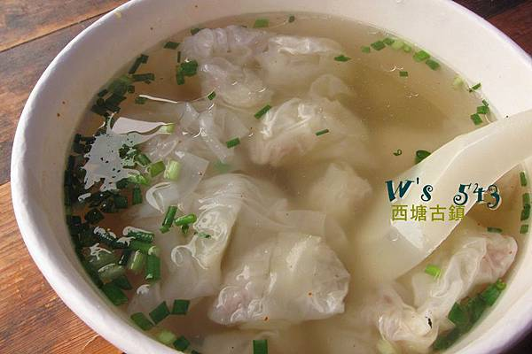 IMG_4437杭州西塘古鎮