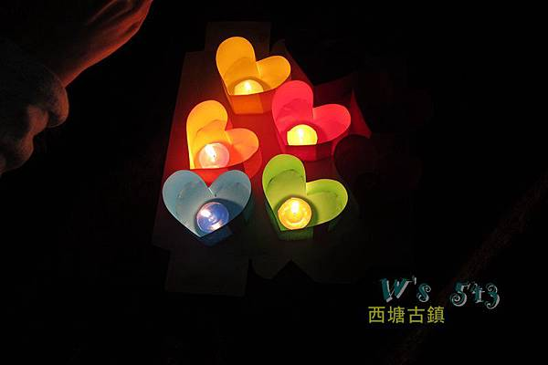 IMG_4260杭州西塘古鎮