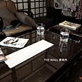 IMG_6537the wall 賣捌所