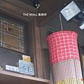 IMG_6477the wall 賣捌所